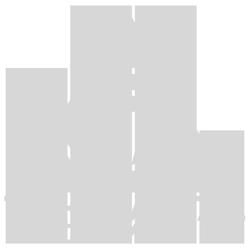 TriCoastalGamesWebLogo